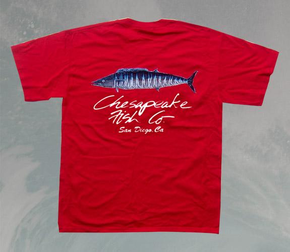 Where Can I Get A Custom T Shirt Made Custom Shirt